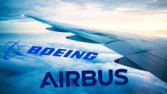 Boing-Airbus-interior
