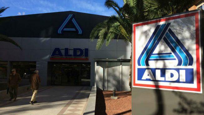 Aldi sigue sufriendo en España: rescata a sus filiales tras perder más de 43 millones