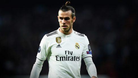 Gareth Bale es como los malos estudiantes: a última hora se pone las pilas.
