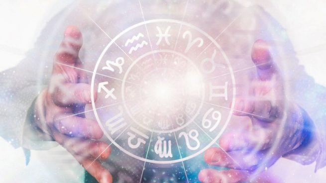 Horoscopo 20 de marzo 2019