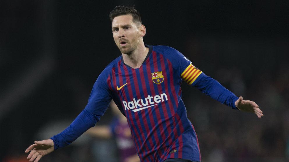 Champions League: Barcelona – Manchester United   Partido de fútbol hoy, en directo.
