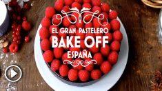 Los pasteleros de 'Bake Off' volverán a su infancia