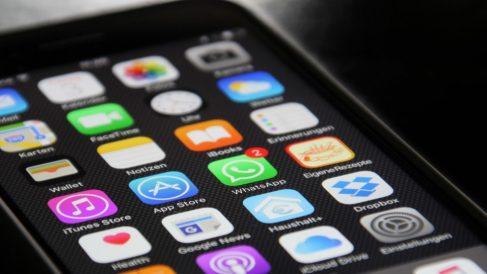 Conoce las próximas novedades que prepara WhatsApp