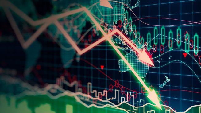 El beneficio de las empresas de servicios de inversión se hunde: cae más de un 40%