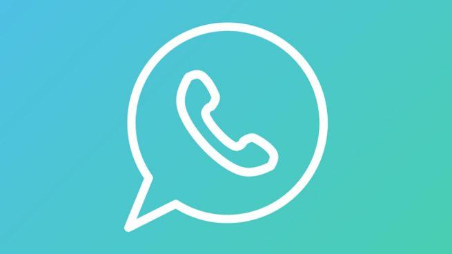 En iPhone Por qué no puedes enviar notas de voz por WhatsApp