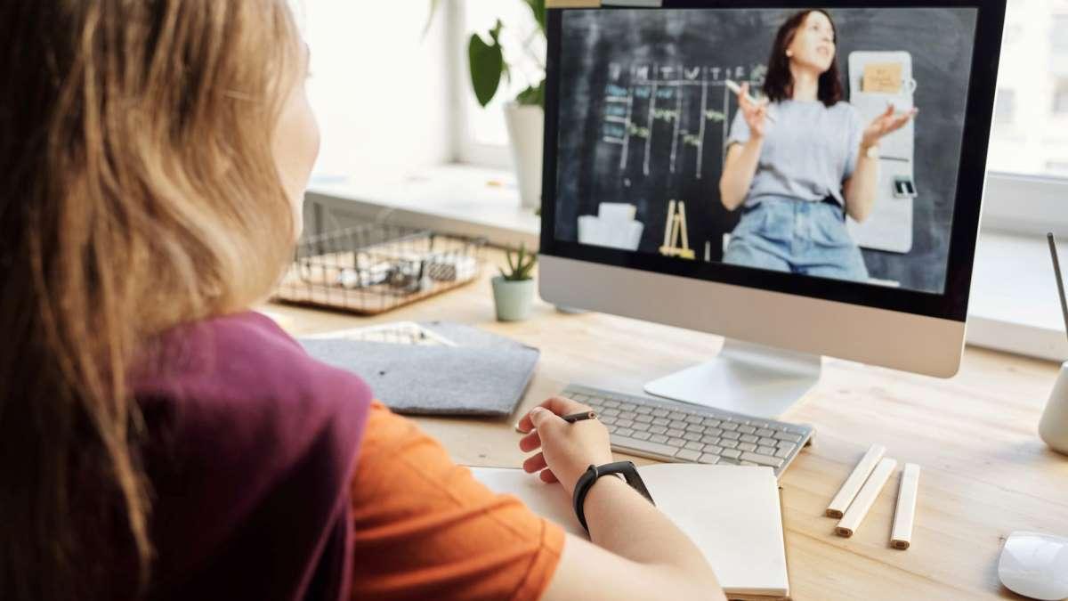 El Mac es uno de los ordenadores más vendidos