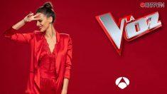 Eva González, ¿por qué ha sido un gran fichaje para 'La Voz' en Antena 3?