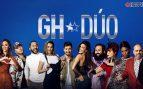 'GH DÚO' cambia su día de emisión al miércoles para competir con 'La Voz'