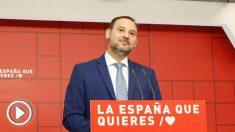 Jose Luis Abalos