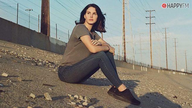 Lana Del Rey: ¿qué podemos esperar de su nuevo álbum?