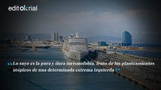 opinion-editorial-turismo-Colau-interior