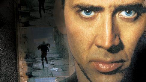 'Asesinato en 8 mm' esta noche en la programación tv de laSexta