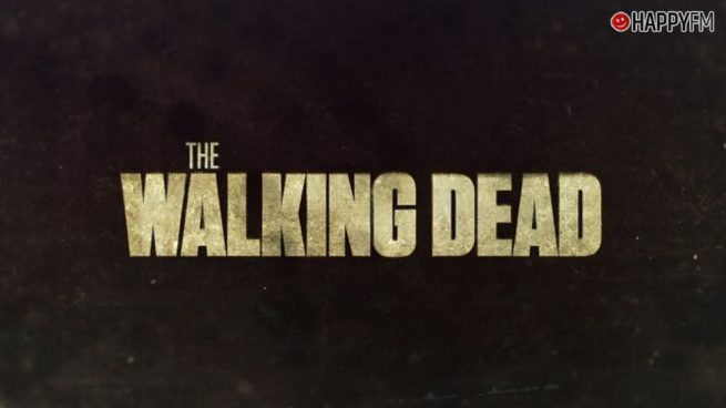 Análisis de 'The Walking Dead' 9×14 ('Scars')