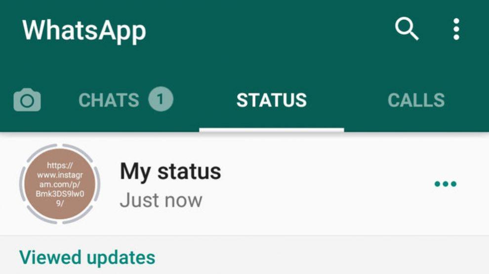 Descubre cómo enviar mensajes a contactos de WhatsApp que te bloquearon