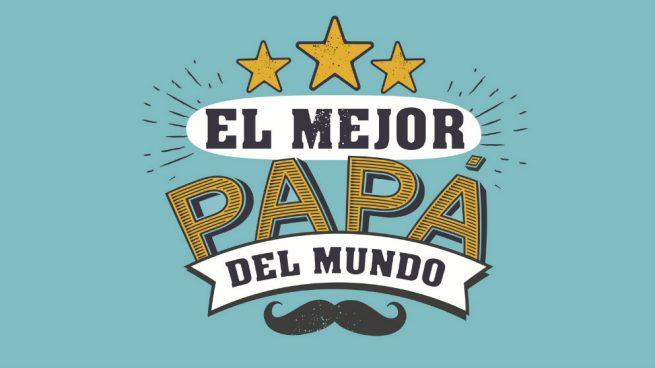 Feliz Día Del Padre 2019 Frases Originales Para Felicitar