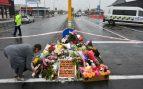 Nueva Zelanda comienza a enterrar a las víctimas del atentado de Christchurch