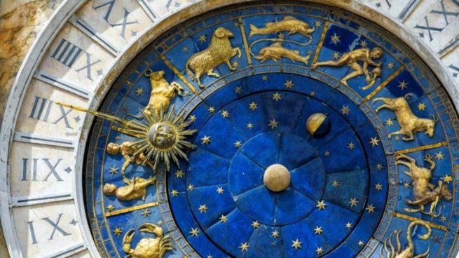 Horoscopo 22 de marzo 2019