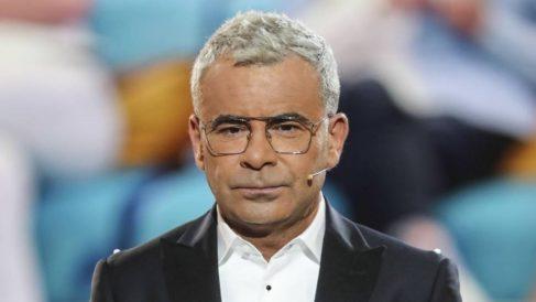 Jorge Javier Vázquez ha sido operado de urgencia y no estará en 'GH DÚO'