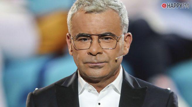 Jorge Javier Vázquez es operado de urgencia: Será baja en 'GH DÚO' durante varias semanas