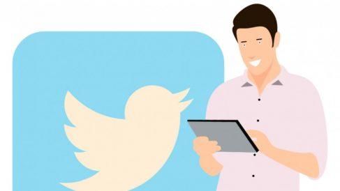Lee los 13 mejores tuits de humor de Twitter en su aniversario