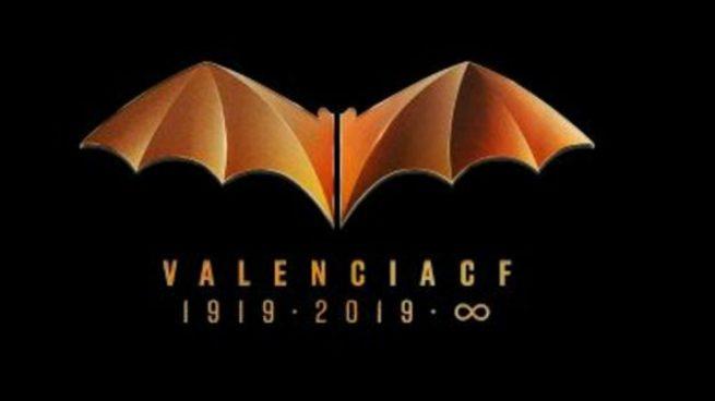 Batman, extraña lucha contra el Valencia