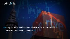 opinion-editorial-rtve-interior
