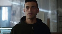 'Mr. Robot': Rami Malek ofrece los primeros detalles del final de la temporada