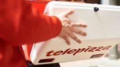 Food Delivery Brands mantiene su tendencia constante de crecimiento en el tercer trimestre de 2020