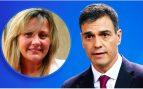 Quién es Eva Maldonado: de artífice del regreso de Sánchez a denunciar sus 'dedazos'