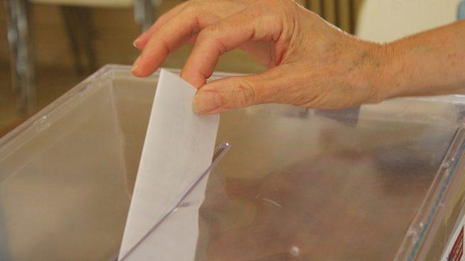 voto-junta-electoral-discapacidad