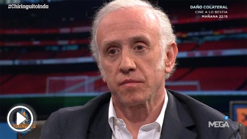 Resucitar a Marcelo es una prioridad para Zidane.