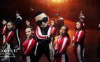 Con calma – Daddy Yankee & Snow: letra y vídeo
