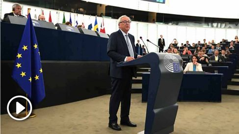 jean-claude-juncker-debate-estado-union-estrasburgo-655×368