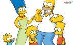 'Los Simpsons' realizan un guiño a BTS de una manera muy especial