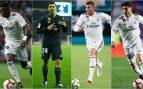 Las promesas que dijeron 'no' al Barça por el Madrid