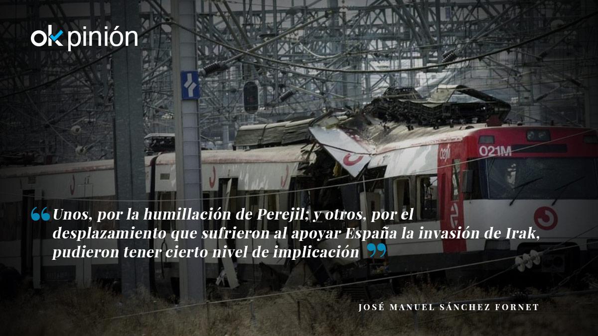 opinion-jose-manuel-sanchez-fornet-interior (3)