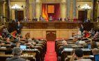 Capella niega que la Consejería tenga que ver con la propuesta de tercer grado para Oriol Pujol