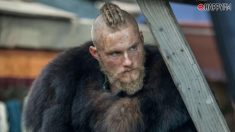 'Vikings': ¿Por qué la serie terminará en la sexta temporada?