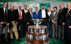 Copa Davis 2019