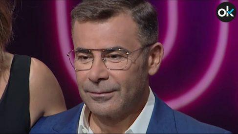 Jorge Javier Vázquez ha sufrido un ictus