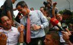 Maduro detiene al jefe de despacho de Guaidó y a un diputado opositor