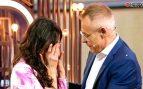 'GH DÚO': La reprimenda de Jordi González a Maite Galdeano tras sus duras palabras a su hija