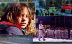 La madre acusada de matar a sus hijos en Godella: de niña modélica y promesa del judo a infanticida