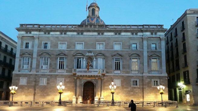 La Generalitat propone a patronales y sindicatos calcular un SMI de referencia en Cataluña