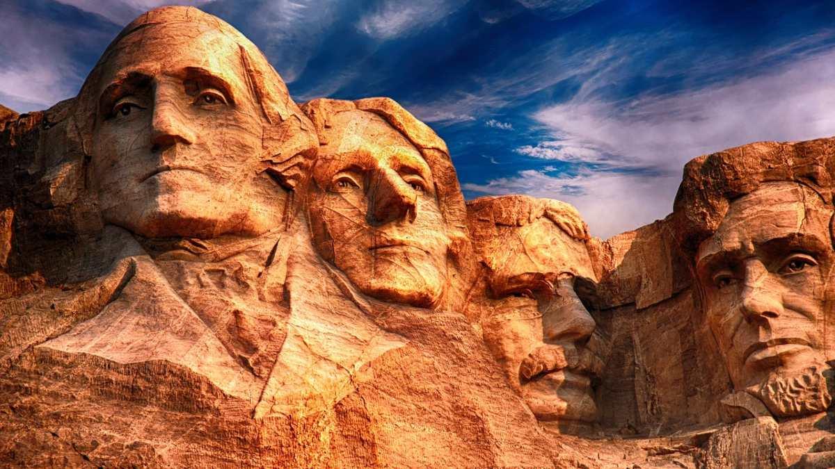 Presidentes Estados Unidos: 6 curiosidades de ellos que no conocías