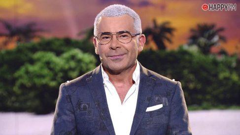 'Supervivientes 2019': ¿Se quedará sin Jorge Javier Vázquez como presentador?