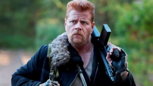 'The Walking Dead': ¿Va a regresar Abraham?