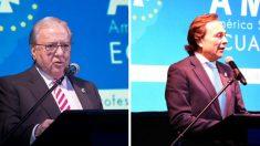 AMA América consolida su presencia como referente del sector asegurador en Ecuador (Foto: AMA)