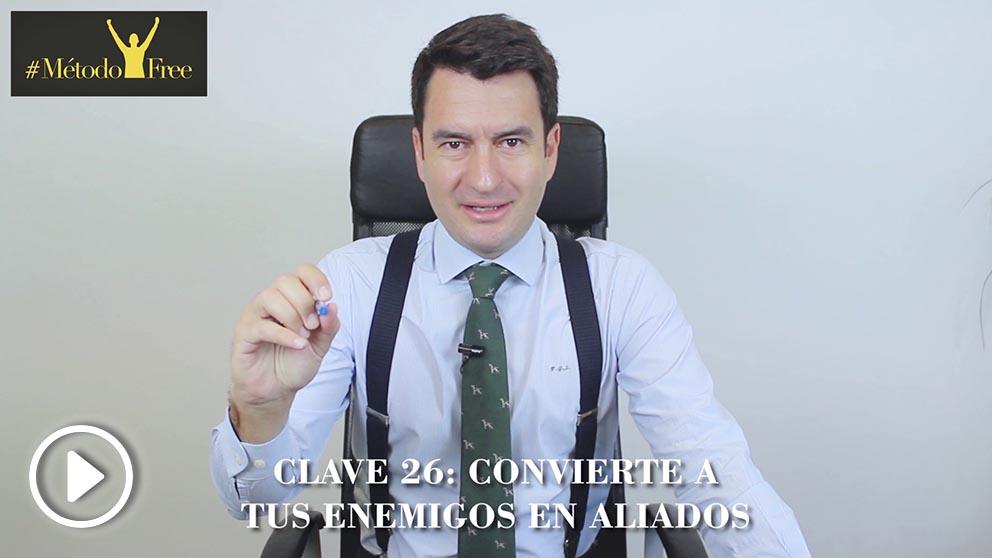 clave26