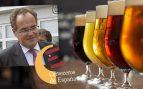 Demetrio Carceller nombrado nuevo presidente de Cerveceros de España